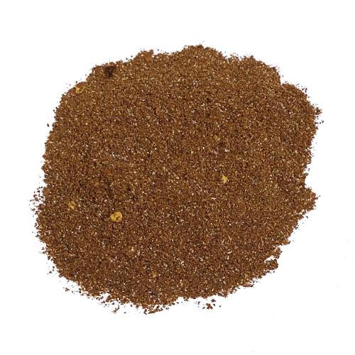 MarnaMaria Spices and Herbs Taco Seasoning