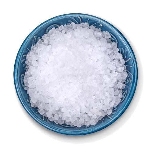 MarnaMaria Spices and Herbs Coarse Sea Salt