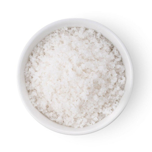 Kailua Seasoning Company Koloa Rum Sea Salt