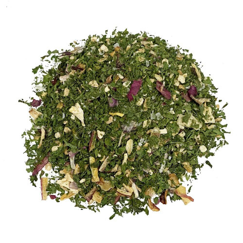 MarnaMaria Spices and Herbs Persaillotte