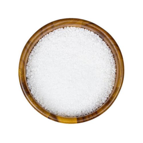 MarnaMaria Spices and Herbs Mai Ke Kai Sea Salt
