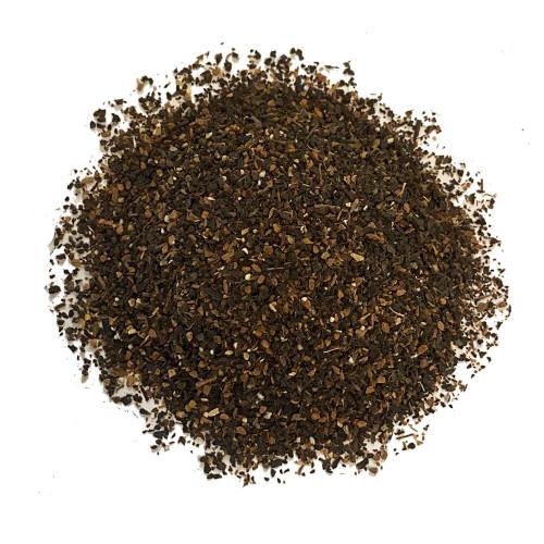 MarnaMaria Spices and Herbs Masala Chai Tea