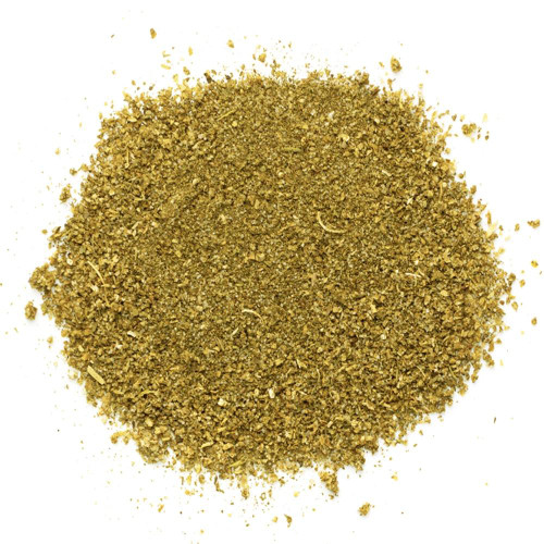 MarnaMaria Spices and Herbs Lemon Pepper