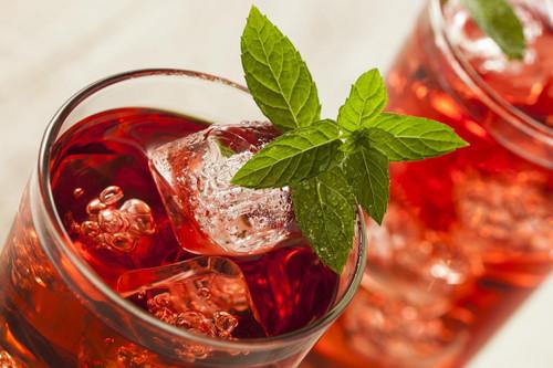 MarnaMaria Spices and Herbs Hibisco Exotico Tea