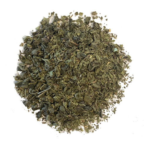 MarnaMaria Spices and Herbs Moroccan Mint Tea