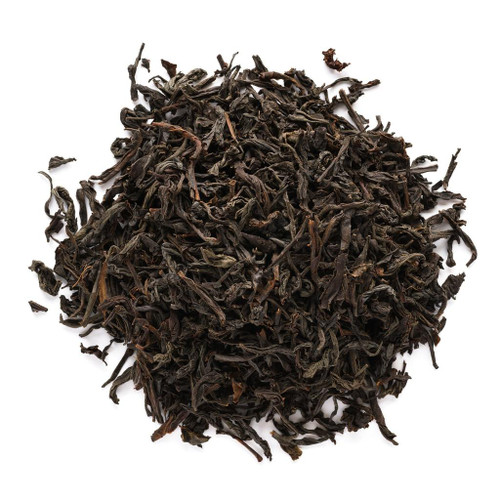 MarnaMaria Spices and Herbs Nilgiri Black Tea