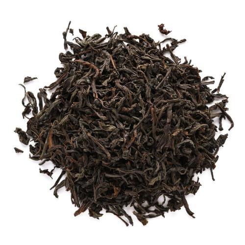 MarnaMaria Spices and Herbs Nilgiri Black Tea