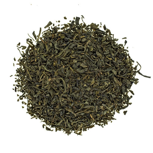 MarnaMaria Spices and Herbs Jasmine Green Tea