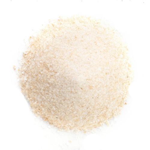 MarnaMaria Spices and Herbs Lemon Salt