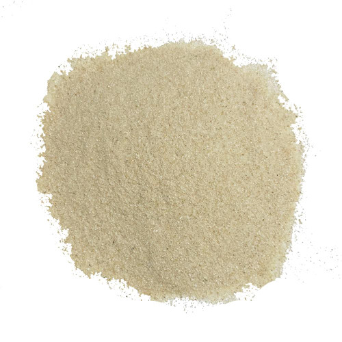 MarnaMaria Spices and Herbs Onion Granules