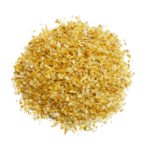 MarnaMaria Spices and Herbs Onion Chopped