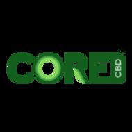 Core CBD