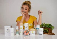 The Emergence of CBD Cosmetics