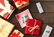 A CBD Choice Christmas Shopping Guide
