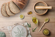 30 Uses For Hemp You Probably Didn't Know About