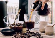 DIY CBD Coffee Recipes — How to Make Delicious CBD Coffee at Home
