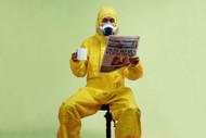CBD and the Coronavirus: Clearing the Air