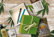 420 Gift Guide, Quarantine 2020 Edition
