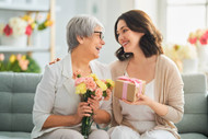 The CBD Choice Mother's Day Gift Guide