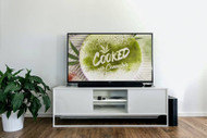 The Best Cannabis Netflix Content Available Now
