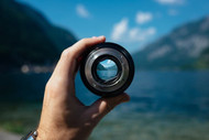 10 Ways to Improve Focus and Concentration