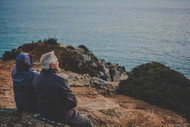 How to Identify and Manage Mental Health Conditions in Seniors