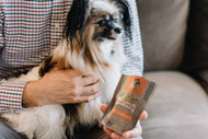 CBD Choice 4th of July Sale: Prepare Your Pets for Independence Day!