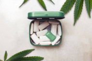 What is CBD Gum, and Is It Worth the Hype?