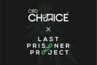 The Last Prisoner Project x CBD Choice: In Case You Missed It