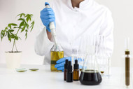 What is a CBD Certificate of Analysis (and Why Should You Care)?