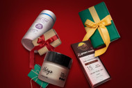 CBD Gifts for Him, Her, and Everyone Else: The CBD Choice Holiday Gift Guide!