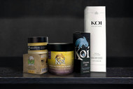 Our Review of the Koi CBD Brand