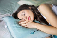 Is it Best to Take CBD for Sleep, Focus, or Both?