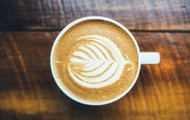 CBD in Coffee: Are There Any Potential Benefits?