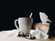 Using CBD Against The Flu
