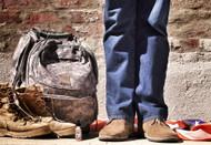 CBD for Veterans