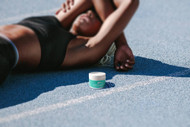 Top Athletes Using CBD — And Why