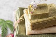 The Top 10 Benefits of CBD Soap