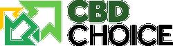 Choice Naturals LLC