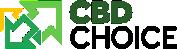 CBD Choice