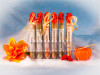 Tooters Crystal Test Tubes Spice Rack Idea