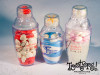 Decorated Shaker Sets