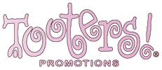 Tooters Promotions