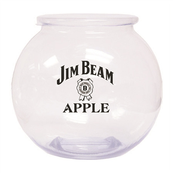Large Round 1.45 Gallon Drink Bowl
