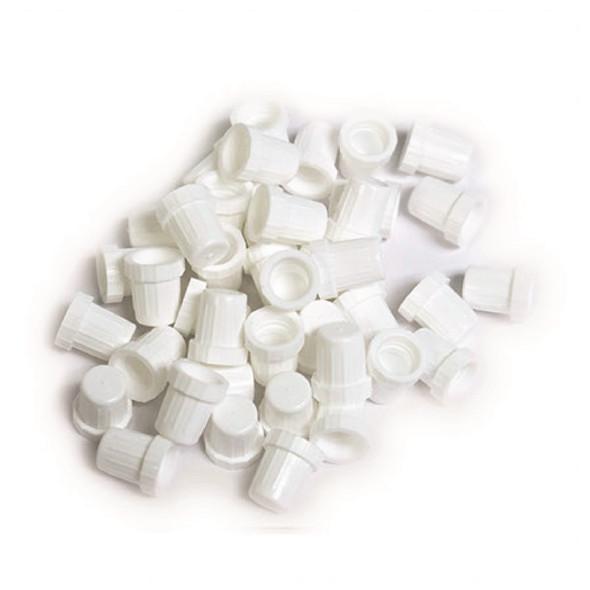 small jello injector caps