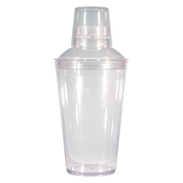 Shaker Set 22 oz 15 shakers blank