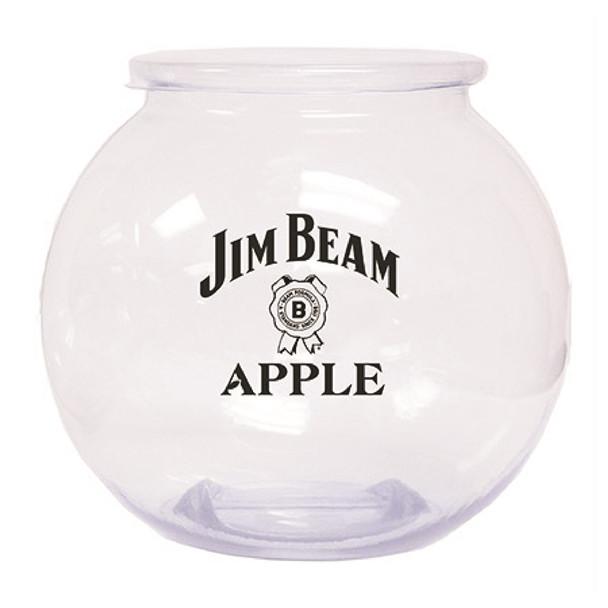 Large Round 1.45 Gallon Drink Bowl
