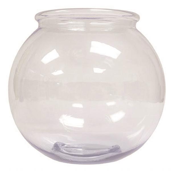 Round Cocktail Drink Bowl
