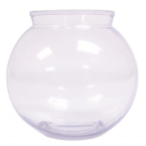 Round Drink Bowl