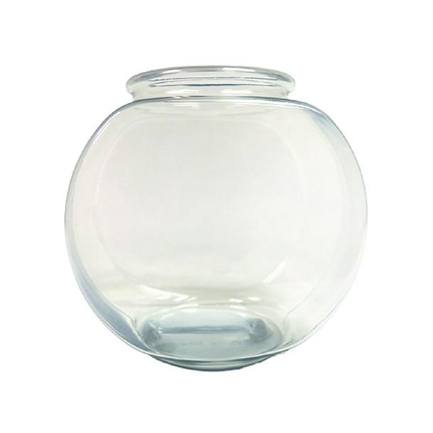 30oz Cocktail Plastic Fish Bowl